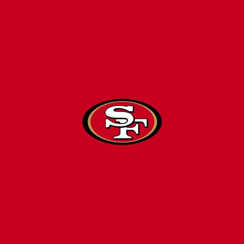 10 Best San Francisco 49Er Wallpaper FULL HD 1920×1080 For PC Desktop 2021 free download free san francisco 49ers wallpapers futbol americano san 800x800