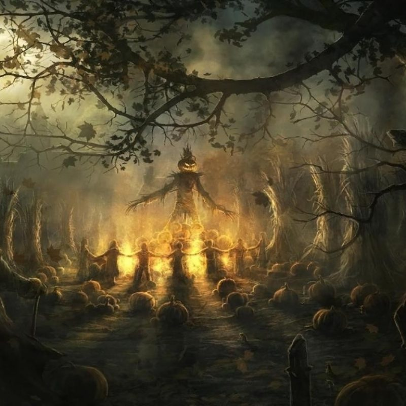 10 Top Scary Halloween Wallpapers Free FULL HD 1920×1080 For PC Desktop 2018 free download free scary halloween wallpapers wallpaper cave 800x800