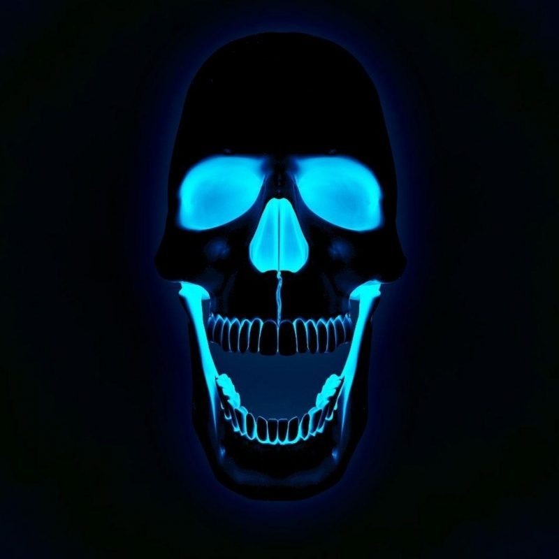 10 Best Skull Wallpaper For Android FULL HD 1080p For PC Background 2018 free download free skull wallpapers for android wallpaper cave 800x800