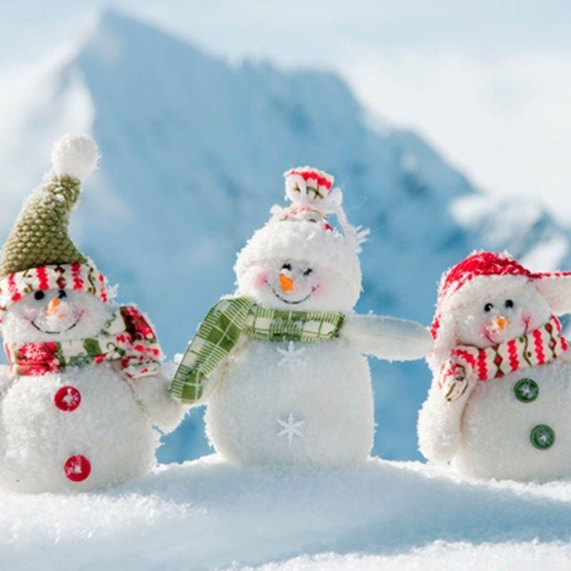 10 Latest Snowmen Desktop Wallpaper FULL HD 1080p For PC Background 2021 free download free snowman desktop wallpapers wallpaper cave 800x800