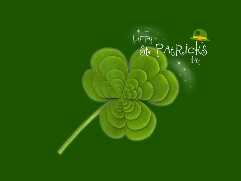 10 Best Free St Patrick Day Wallpaper Desktop FULL HD 1080p For PC Background 2018 free download free st patricks day desktop wallpaper sf wallpaper 800x600