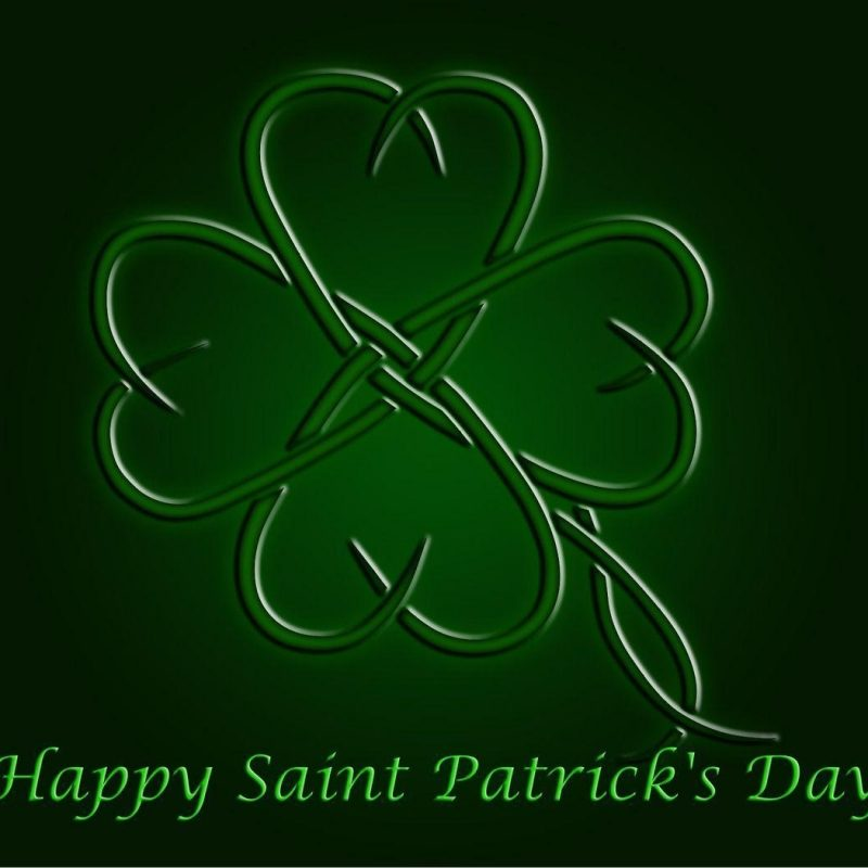 10 Best St Patricks Day Screensaver Wallpaper FULL HD 1080p For PC Desktop 2018 free download free st patricks day desktop wallpapers wallpaper cave 1 800x800