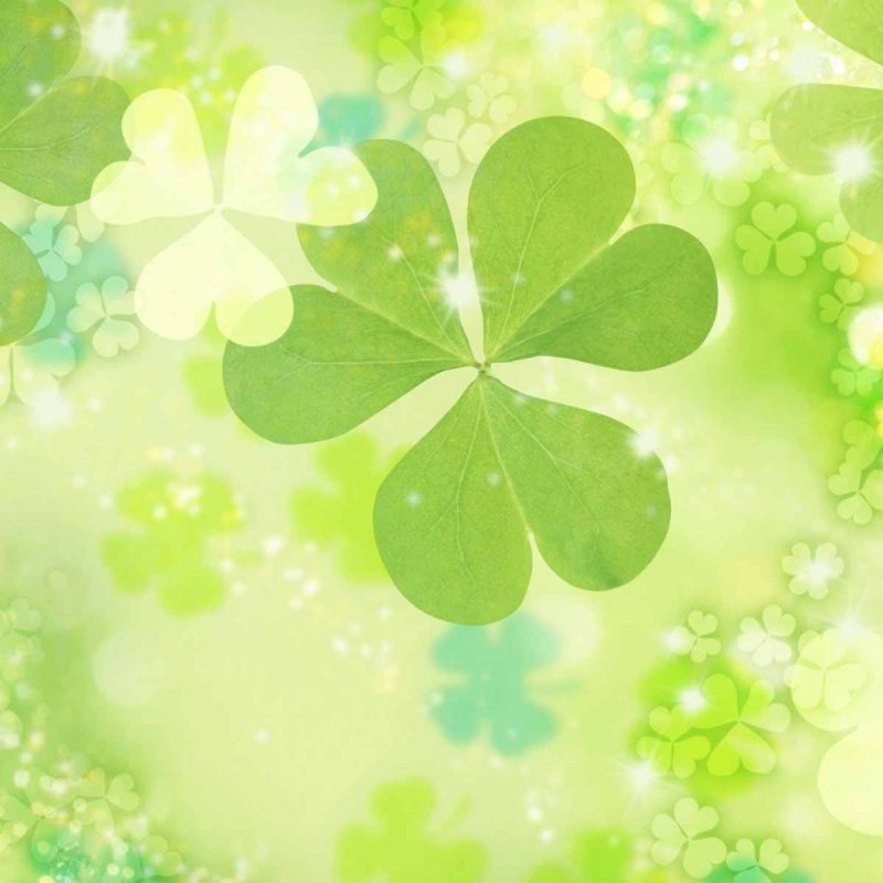 10 Latest St Patrick Day Backgrounds FULL HD 1080p For PC Background 2018 free download free st patricks day desktop wallpapers wallpaper cave 15 800x800