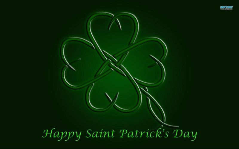 10 Best Free St Patrick Day Wallpaper Desktop FULL HD 1080p For PC Background 2018 free download free st patricks day desktop wallpapers wallpaper cave 19 800x500