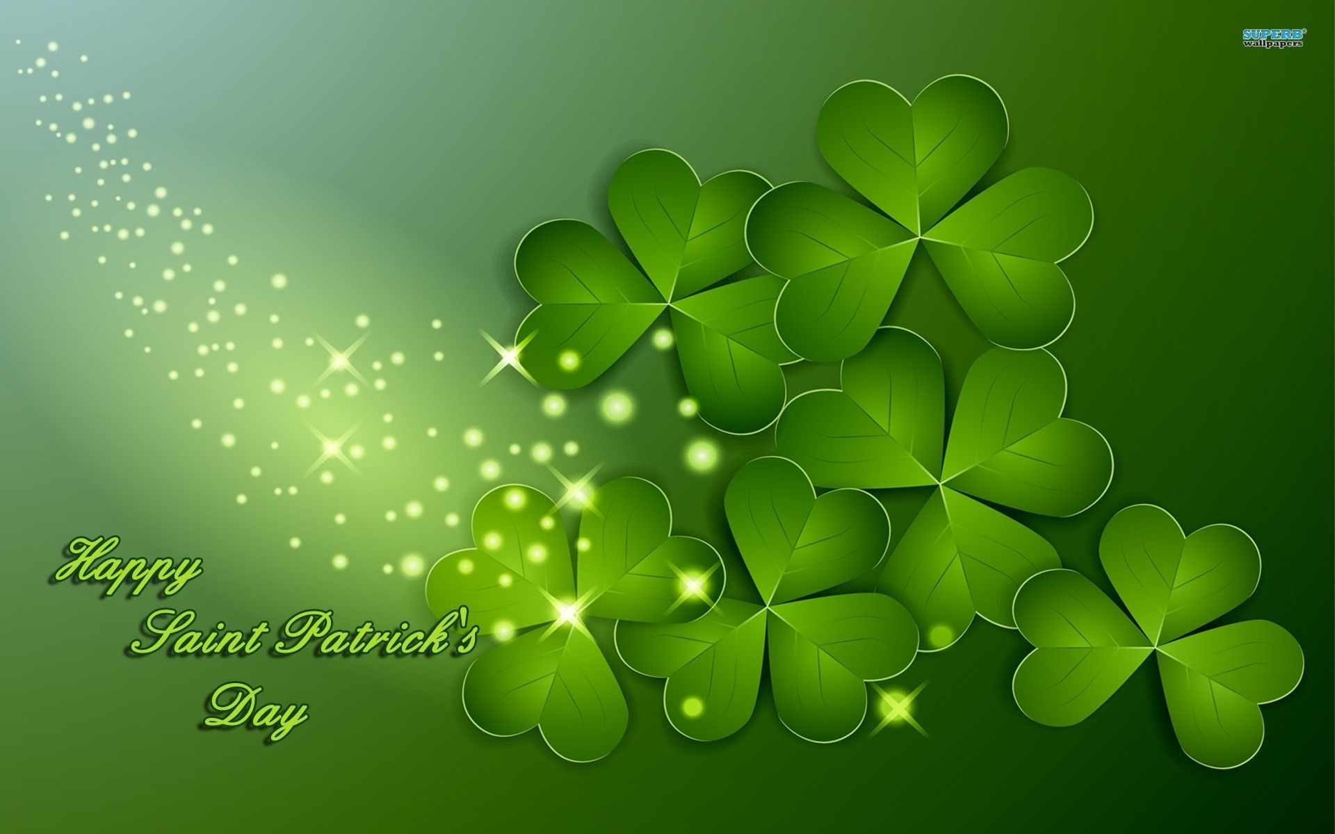 free st patricks day wallpaper for computer. saint patricks day