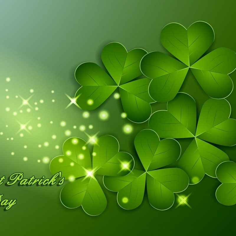 10 Latest St Patrick Day Backgrounds FULL HD 1080p For PC Background 2018 free download free st patricks day wallpaper for computer saint patricks day 3 800x800