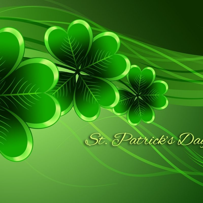 10 Best Free St Patricks Day Images FULL HD 1920×1080 For PC Desktop 2018 free download free st patricks day wallpaper images womens day 2018 800x800