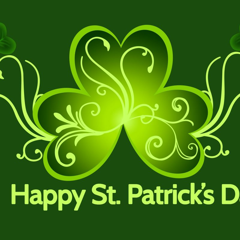 10 Latest St Patrick Wallpaper Free FULL HD 1080p For PC Desktop 2021 free download free st patricks day wallpaper womens day 2018 800x800