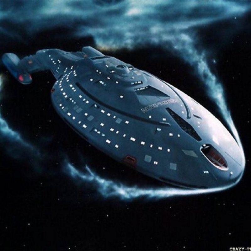 10 Top Star Trek Wallpapers Free FULL HD 1920×1080 For PC Desktop 2018 free download free star trek wallpapers wallpaper cave 800x800