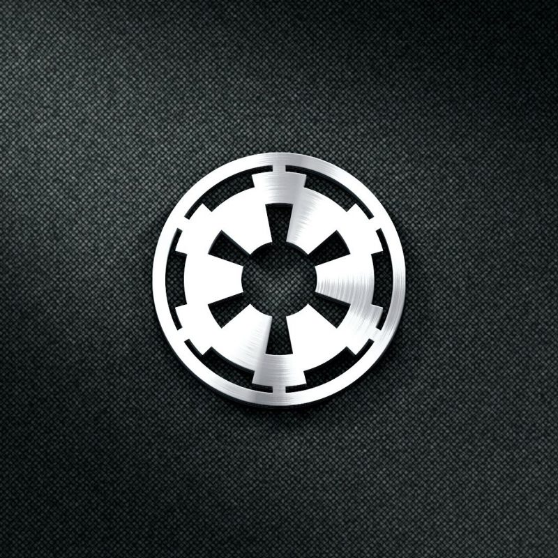10 Latest Star Wars Imperial Symbol Wallpaper FULL HD 1920×1080 For PC Desktop 2021 free download free star wars empire wallpaper high definition long wallpapers 800x800