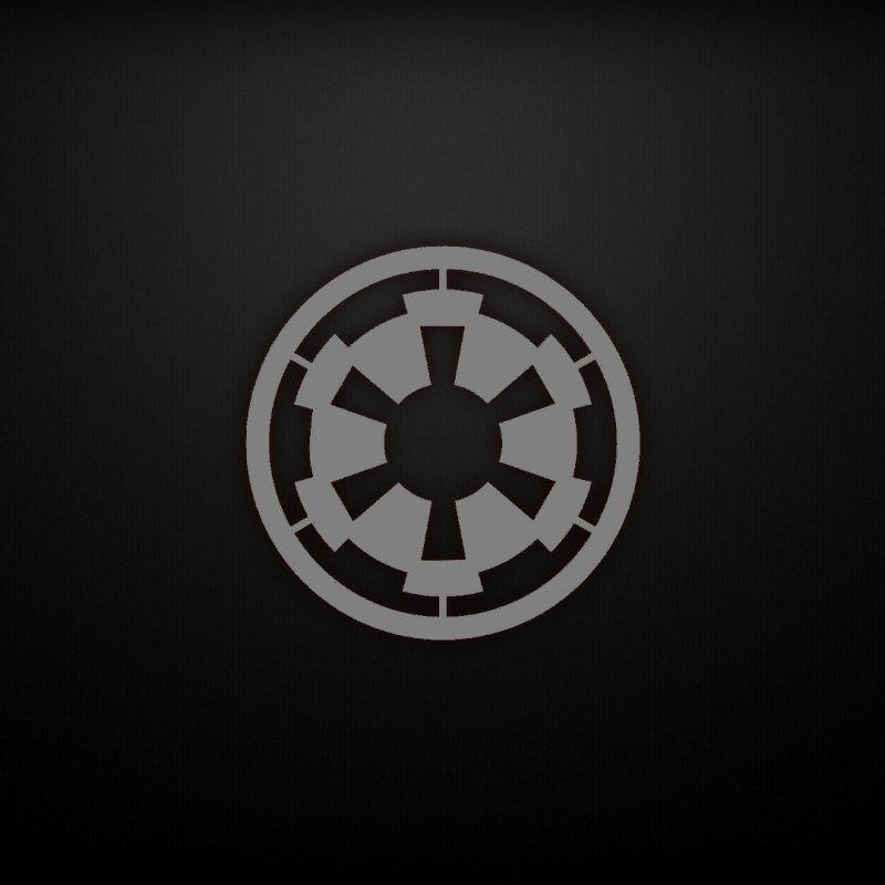 10 Best Star Wars Imperial Logo Wallpaper FULL HD 1920×1080 For PC Background 2018 free download free star wars empire wallpapers hd long wallpapers 800x800