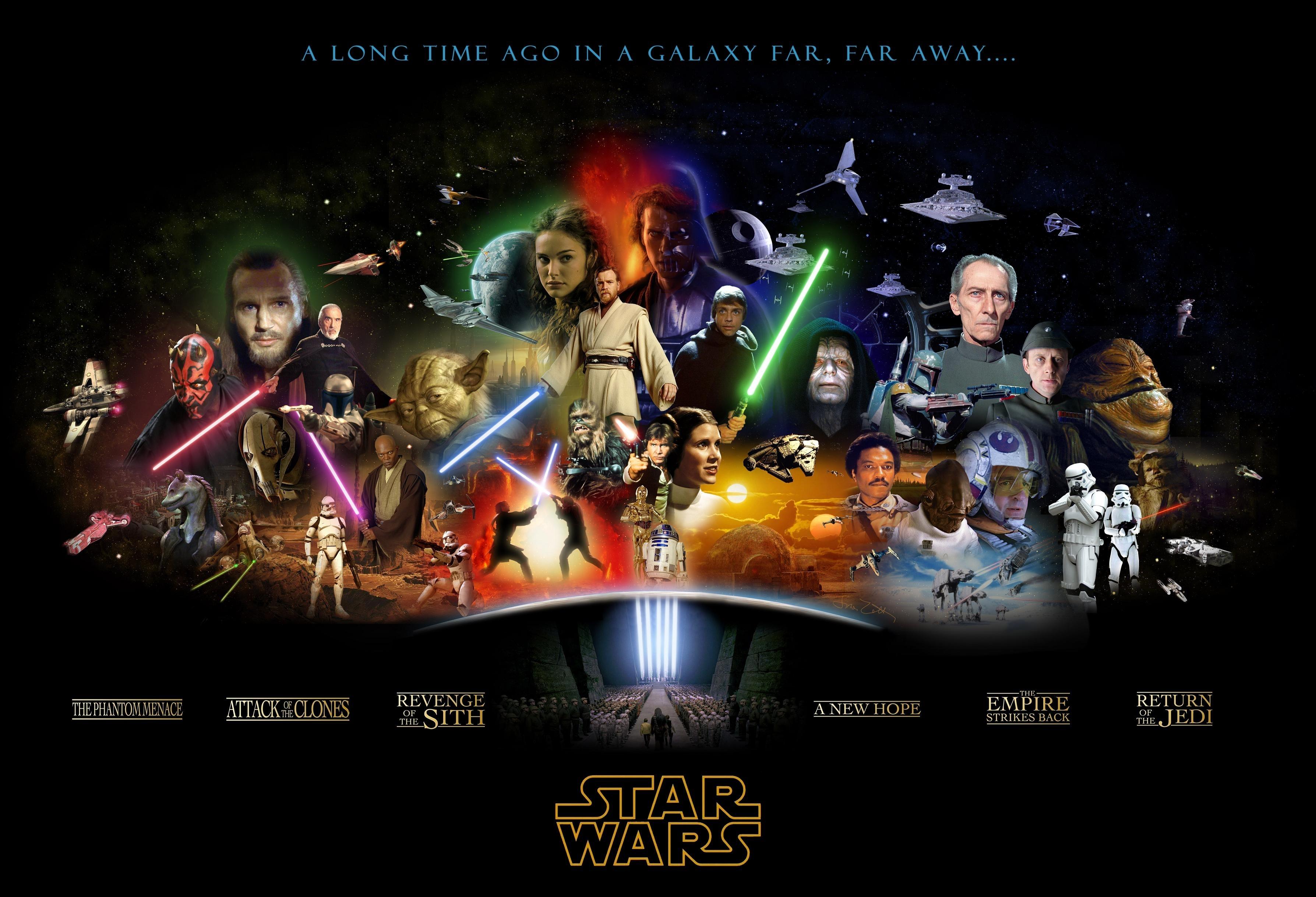 free star wars wallpaper high resolution « long wallpapers