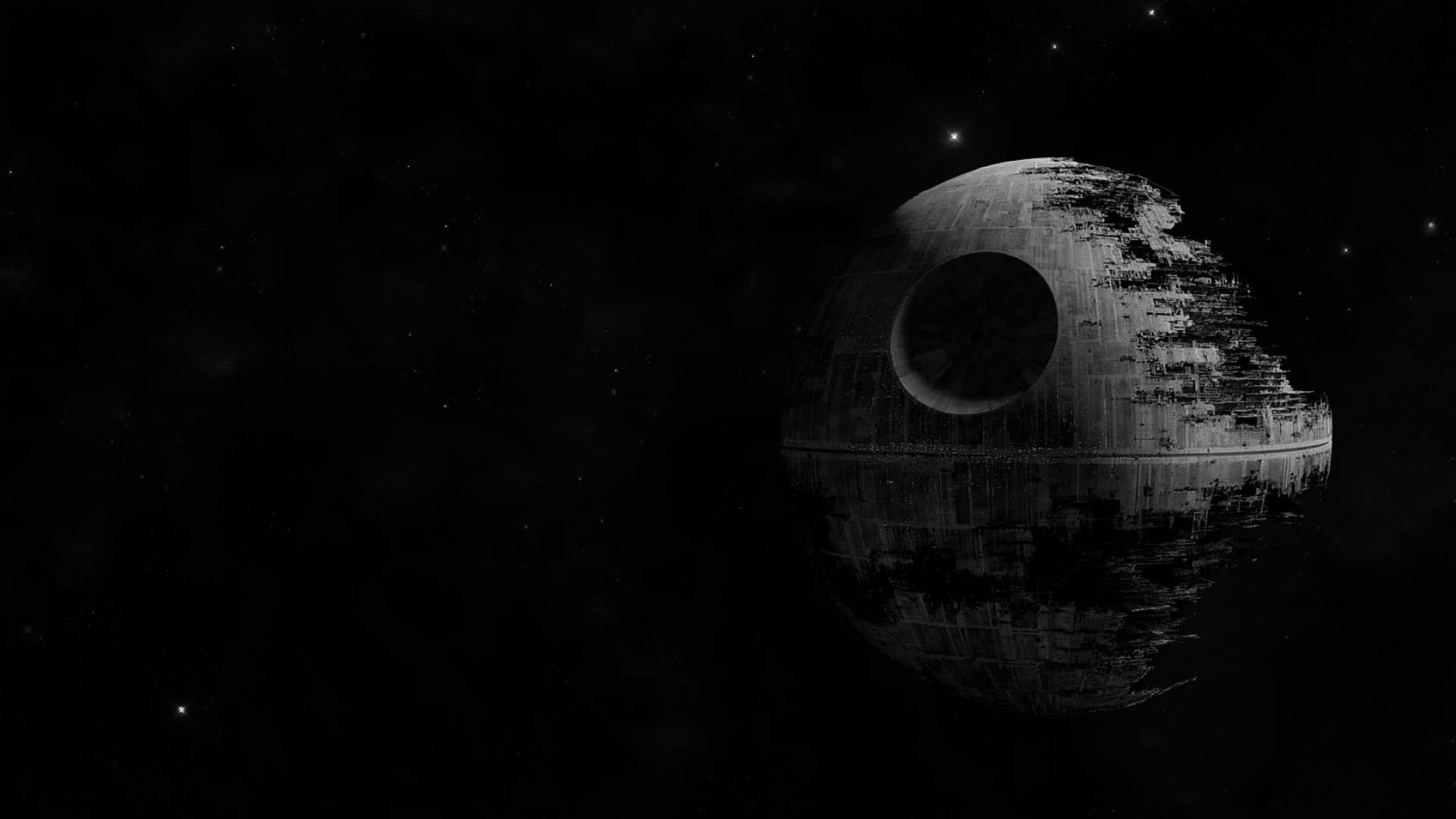 free star wars wallpaper widescreen « long wallpapers