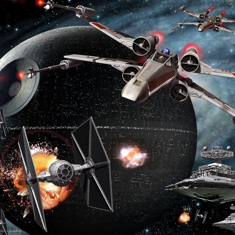 10 Top Free Star Wars Wallpaper FULL HD 1920×1080 For PC Desktop 2021 free download free star wars wallpapers wallpaper cave 1 800x800