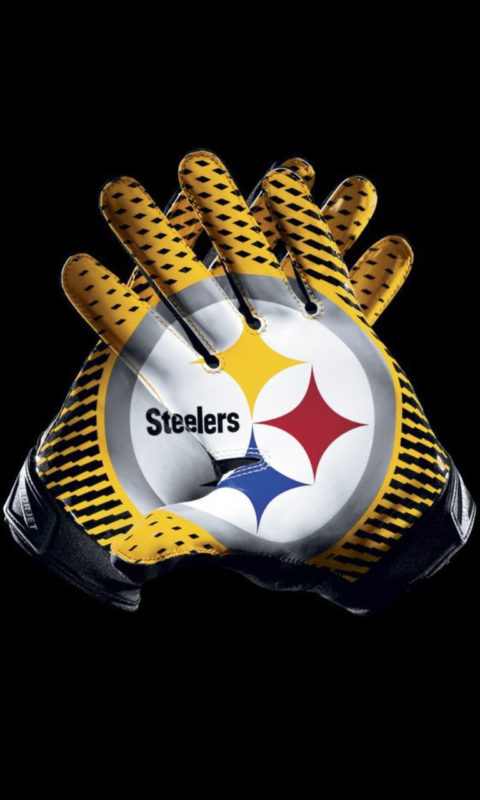 10 New Pittsburgh Steeler Wallpaper For Iphone FULL HD 1080p For PC Background 2020 free download free steelers wallpapers for iphone wallpapersafari 480x800