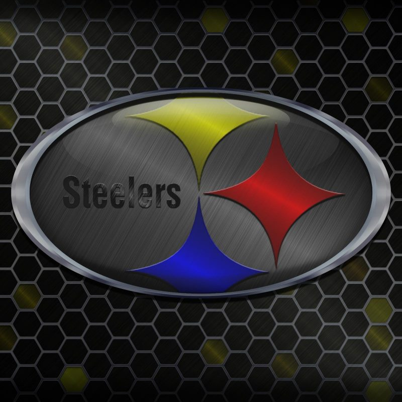 10 Most Popular Pittsburgh Steelers Wallpaper For Android FULL HD 1920×1080 For PC Desktop 2020 free download free steelers wallpapers wallpaper cave 800x800