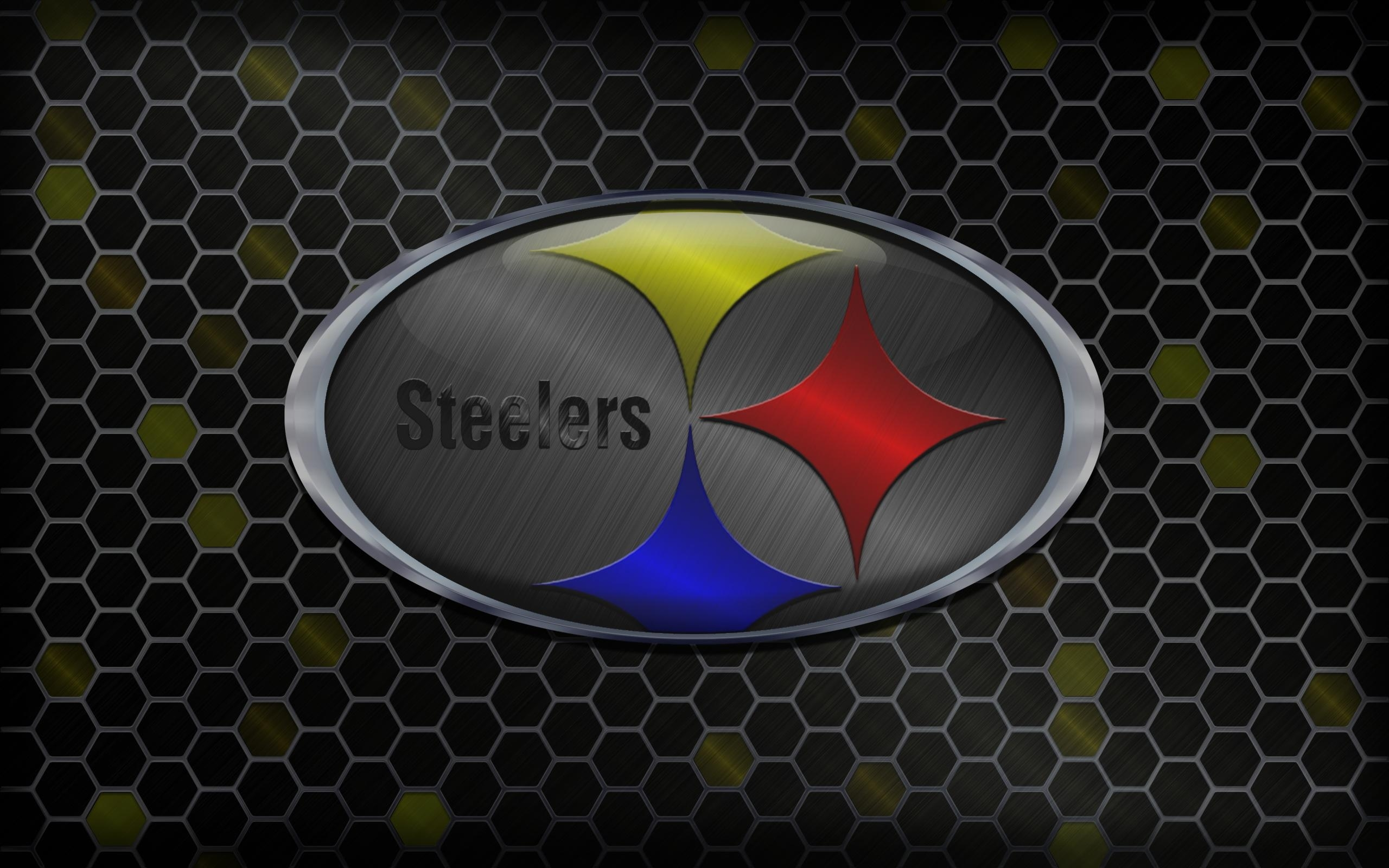 free steelers wallpapers - wallpaper cave