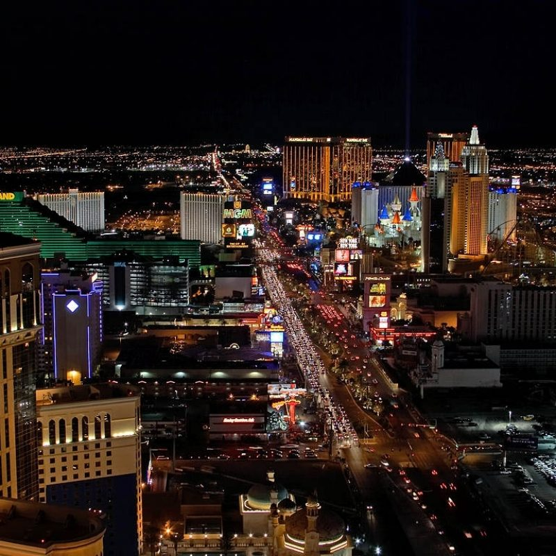 10 Top Las Vegas High Resolution Pictures FULL HD 1080p For PC Background 2018 free download free stock photo in high resolution vegas at night 2 las vegas 800x800