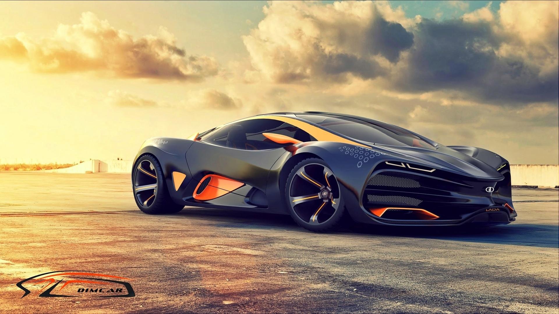 free super car full hd wallpaper images backgrounds supercar wide d