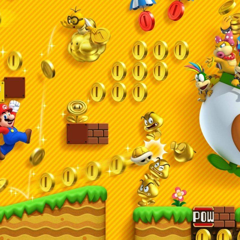 10 Top Super Mario World Wallpaper 1080P FULL HD 1920×1080 For PC Background 2021 free download free super mario wallpapers download wallpaper wiki 800x800