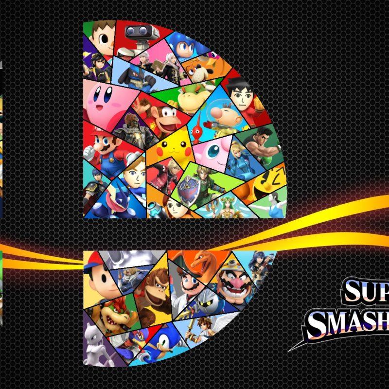 10 Best Super Smash Bros Hd Wallpaper FULL HD 1080p For PC Desktop 2020 free download free super smash bros hd wallpaper pixelstalk 800x800