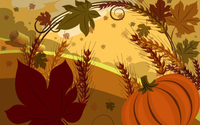 10 New Free Thanksgiving Desktop Wallpaper FULL HD 1080p For PC Desktop 2018 free download free thanksgiving backgrounds pixelstalk 800x500