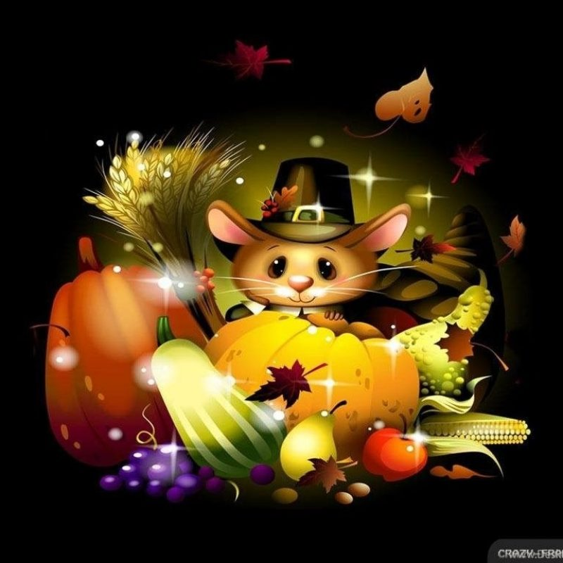 10 New Thanksgiving Desktop Wallpaper Free FULL HD 1080p For PC Background 2018 free download free thanksgiving computer wallpaper backgrounds wallpapers cave 800x800