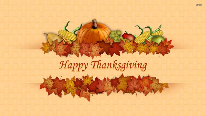 10 New Free Thanksgiving Desktop Wallpaper FULL HD 1080p For PC Desktop 2018 free download free thanksgiving desktop backgrounds free happy thanksgiving 5 800x450