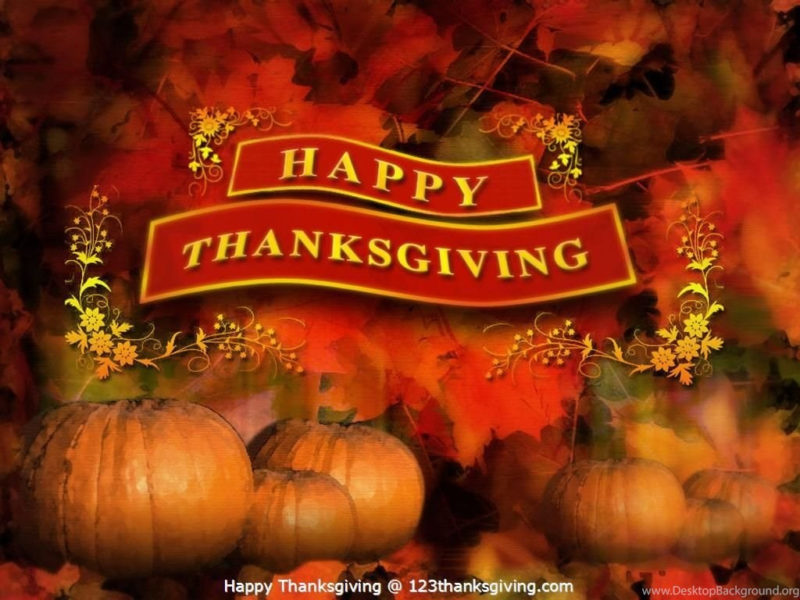 10 New Free Thanksgiving Desktop Wallpaper FULL HD 1080p For PC Desktop 2018 free download free thanksgiving desktop backgrounds hd wallpapers and pictures 800x600