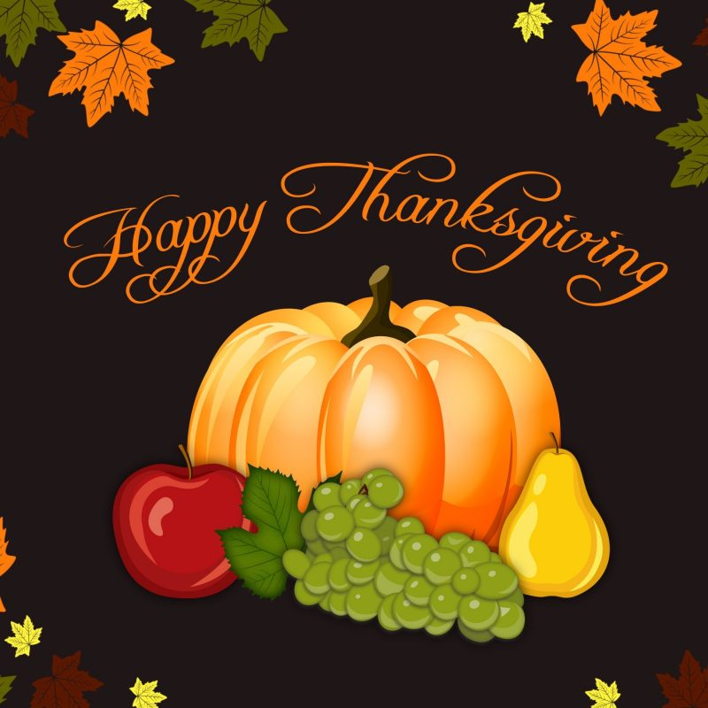 10 Latest Free Happy Thanksgiving Wallpaper FULL HD 1080p For PC Background 2020 free download free thanksgiving wallpaper desktop background long wallpapers 2 800x800