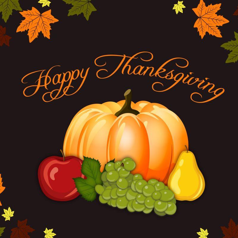 10 Best Thanksgiving Wallpaper For Desktop FULL HD 1080p For PC Desktop 2021 free download free thanksgiving wallpaper desktop background long wallpapers 800x800