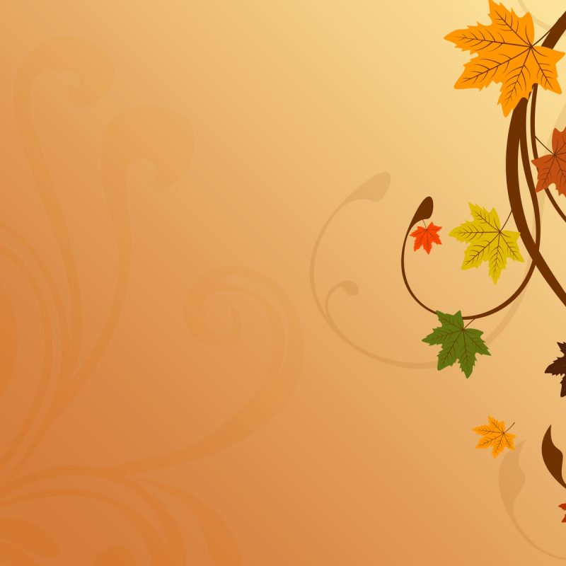 10 Most Popular Thanksgiving Turkey Desktop Backgrounds FULL HD 1080p For PC Background 2021 free download free thanksgiving wallpaper for android long wallpapers 1 800x800