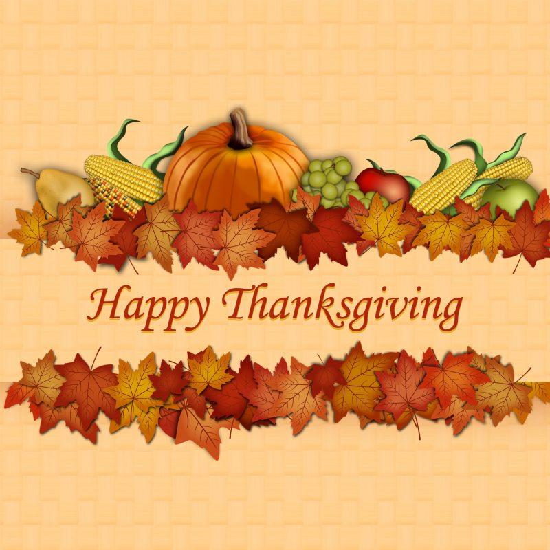 10 Latest Cute Thanksgiving Wallpaper Backgrounds FULL HD 1920×1080 For PC Background 2018 free download free thanksgiving wallpaper phone long wallpapers 800x800