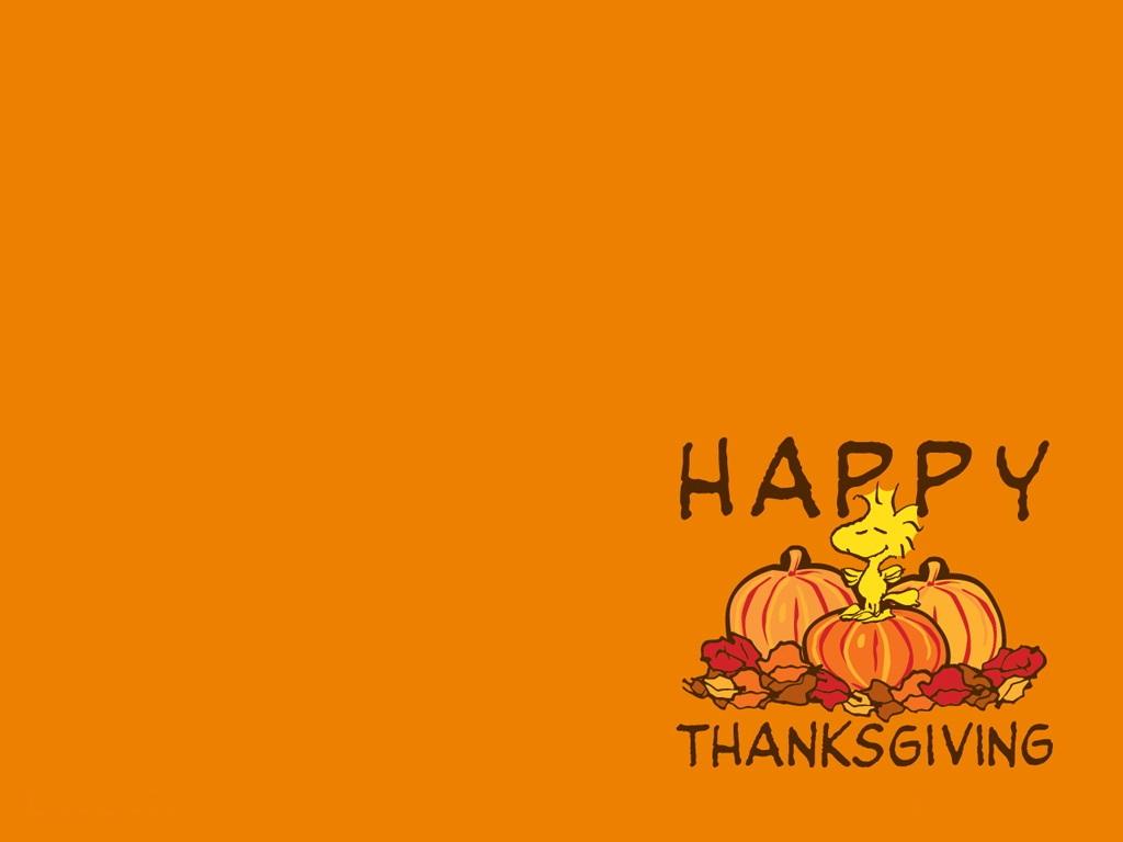 free thanksgiving wallpapers and screensavers - wallpapersafari