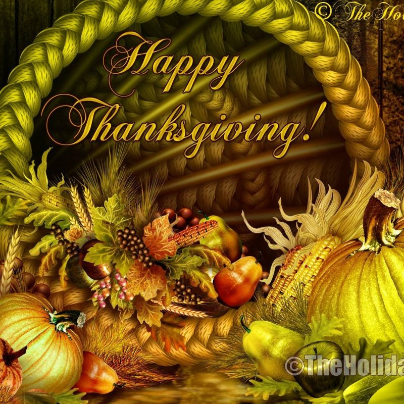 10 Latest Free Happy Thanksgiving Wallpaper FULL HD 1080p For PC Background 2020 free download free thanksgiving wallpapers for computer wallpaper cave 2 800x800