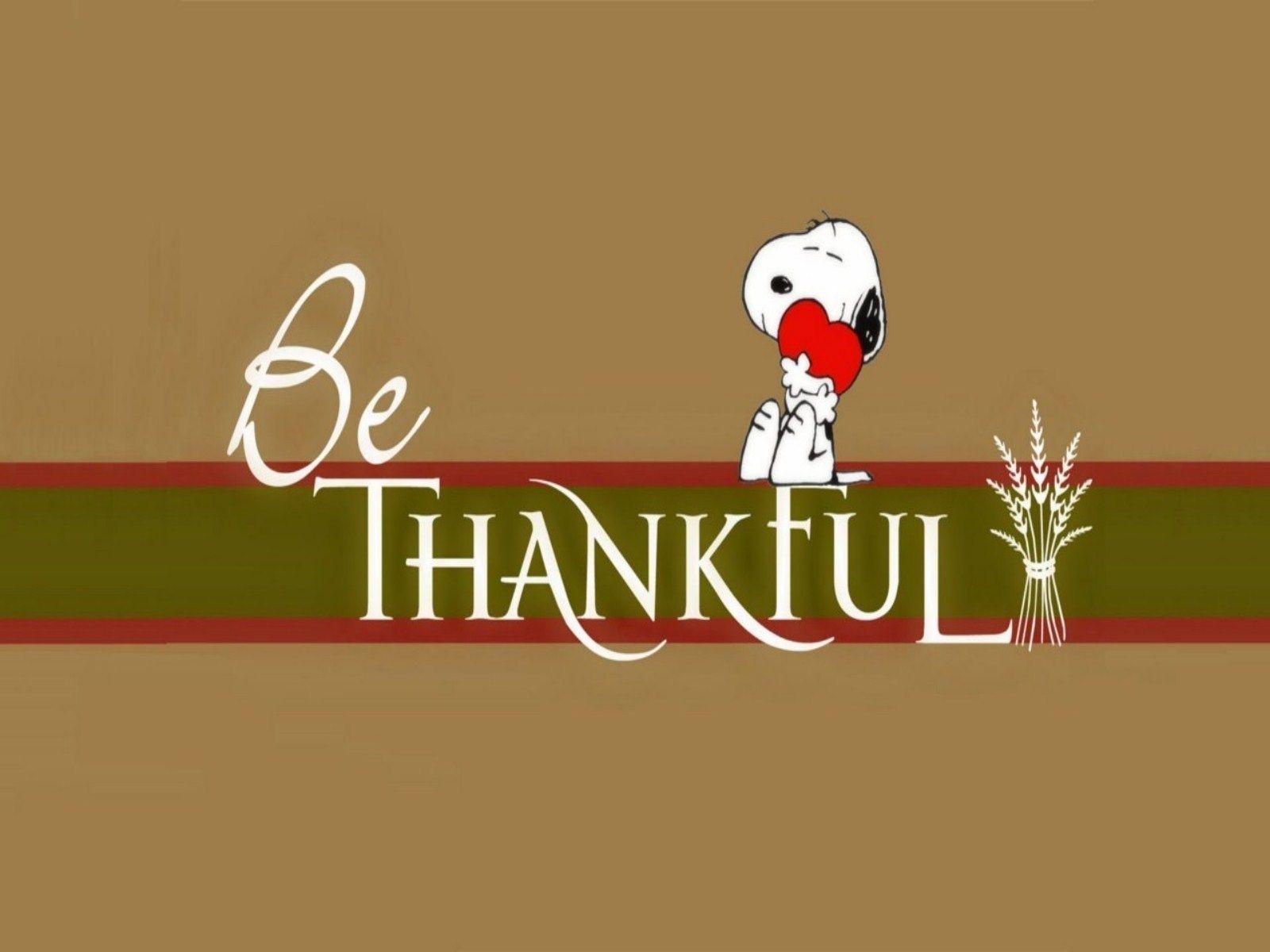 free thanksgiving wallpapers hd & desktop backgrounds   thanksgiving