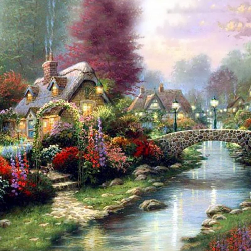 10 New Free Thomas Kinkade Wallpaper FULL HD 1920×1080 For PC Desktop 2021 free download free thomas kinkade wallpapers for desktop wallpaper cave thomas 1 800x800