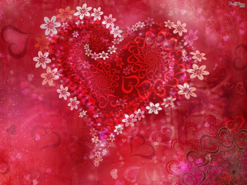10 Most Popular Free Valentine Desktop Backgrounds FULL HD 1920×1080 For PC Desktop 2020 free download free valentine backgrounds desktop wallpaper cave 3 800x600