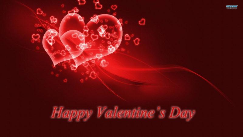 10 Most Popular Free Valentine Desktop Backgrounds FULL HD 1920×1080 For PC Desktop 2020 free download free valentine backgrounds desktop wallpaper cave 5 800x450