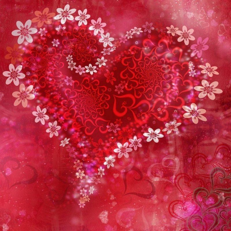 10 Top Free Valentine Wallpapers For Desktop FULL HD 1920×1080 For PC Desktop 2018 free download free valentine backgrounds desktop wallpaper cave 800x800