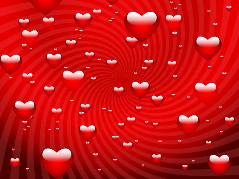 10 Most Popular Free Valentine Desktop Backgrounds FULL HD 1920×1080 For PC Desktop 2020 free download free valentine desktop wallpaper sf wallpaper 800x600
