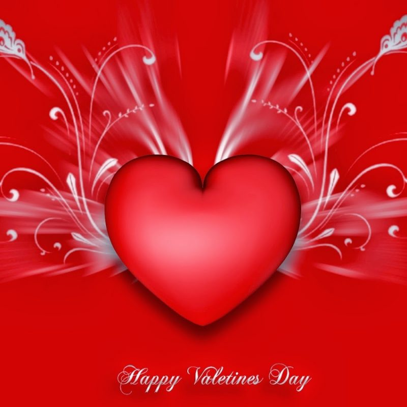 10 Top Free Valentine Wallpapers For Desktop FULL HD 1920×1080 For PC Desktop 2018 free download free valentine wallpaper wallpapers browse 800x800