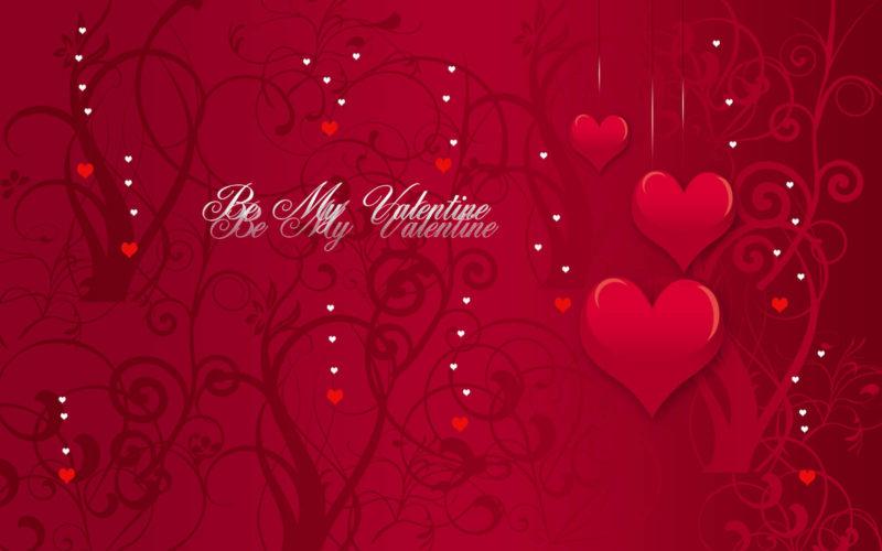 10 Most Popular Free Valentine Desktop Backgrounds FULL HD 1920×1080 For PC Desktop 2020 free download free valentines day background wallpaper wallpapersafari 800x500