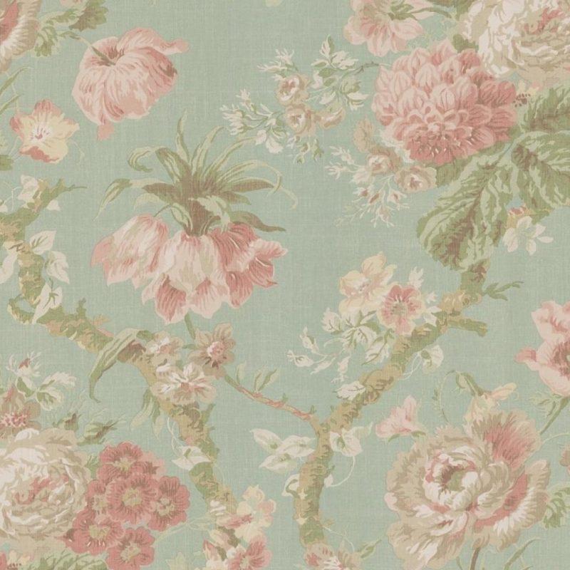 10 Best Desktop Backgrounds Flowers Vintage FULL HD 1080p For PC Desktop 2020 free download free vintage flower wallpaper background long wallpapers 2 800x800