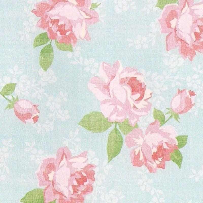 10 Best Vintage Pink Flower Wallpaper FULL HD 1920×1080 For PC Background 2021 free download free vintage flower wallpaper hd trentham pinterest vintage 800x800