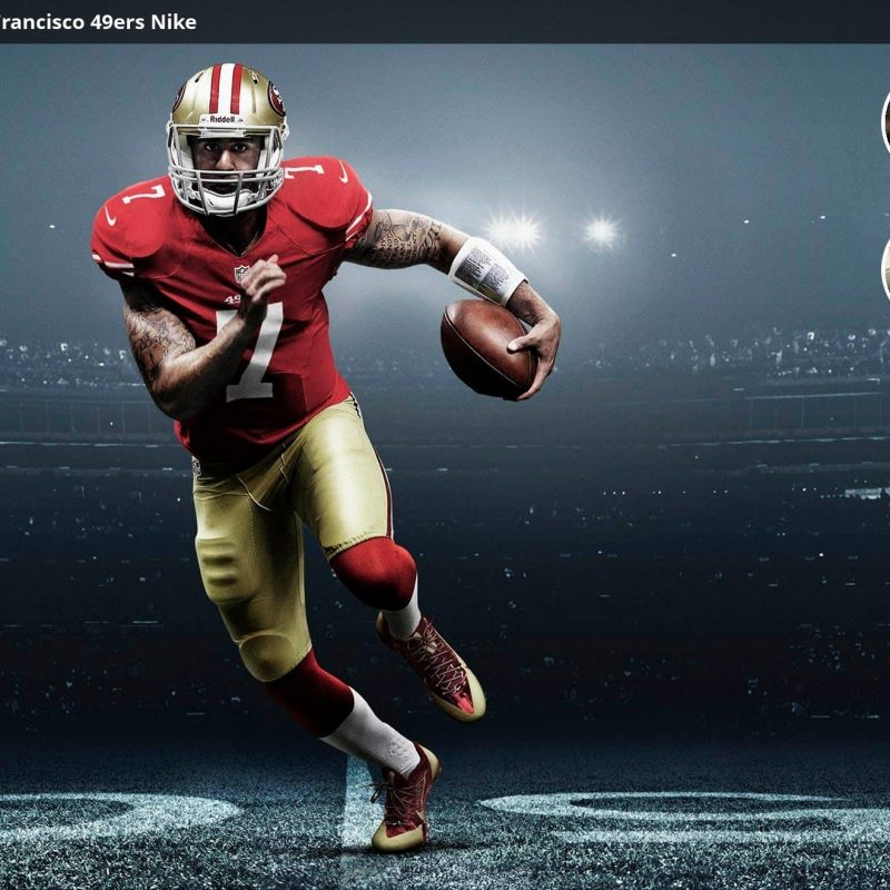 10 Top Nfl Football Wallpapers Free Download FULL HD 1920×1080 For PC Background 2021 free download free wallpaper football players nfl players wallpapers 038 top 800x800