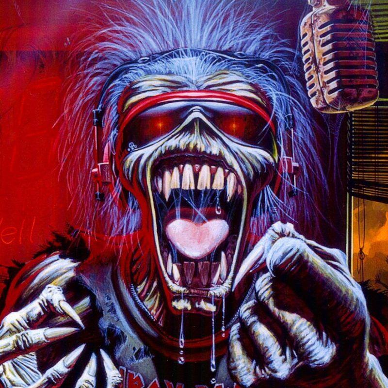 10 Latest Free Iron Maiden Wallpaper FULL HD 1080p For PC Background 2018 free download free wallpaper free art wallpaper derek riggs is iron maiden 800x800