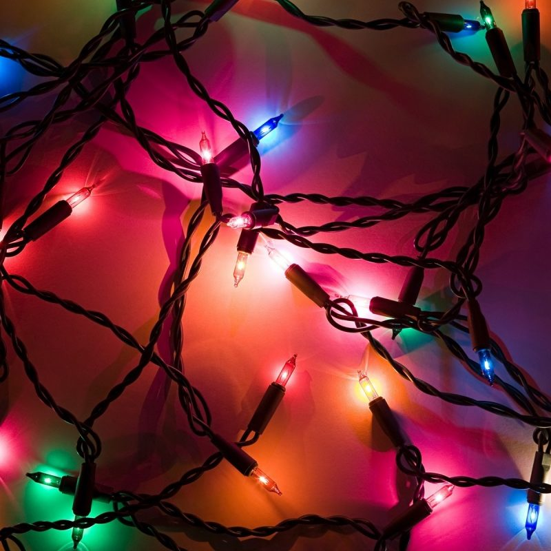 10 Latest Free Christmas Lights Wallpaper FULL HD 1080p For PC Desktop 2018 free download free wallpaper free holiday wallpaper christmas lights 1 1 800x800