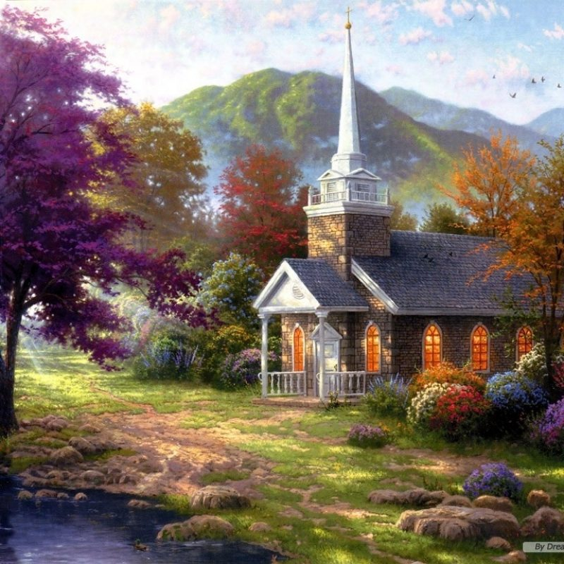 10 New Free Thomas Kinkade Wallpaper FULL HD 1920×1080 For PC Desktop 2021 free download free wallpaper free nature wallpaper thomas kinkade wallpaper 3 800x800