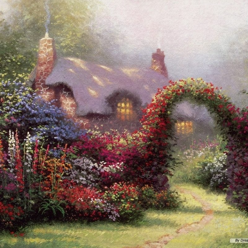 10 New Free Thomas Kinkade Wallpaper FULL HD 1920×1080 For PC Desktop 2021 free download free wallpaper free nature wallpaper thomas kinkade wallpaper 5 800x800